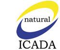 Dieses Produkt ist ICADA zertifiziert